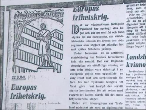 aftonbladet-barbarossa3