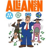 alliansen_pengar