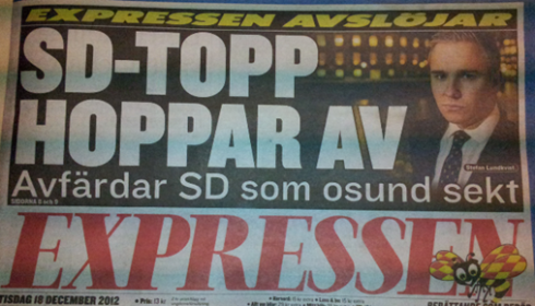 expressen sd-topp