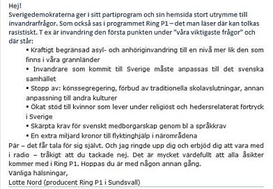 sd_sr_täppas