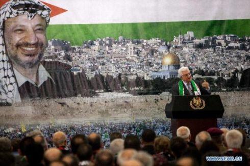 Abbas och ArafatU47P5029T2D525373F24DT20121112103041