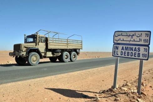 Algeria-Kidnapping_Darg2-630x418