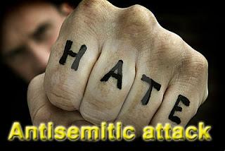 Antisemitic%20attack_1_6