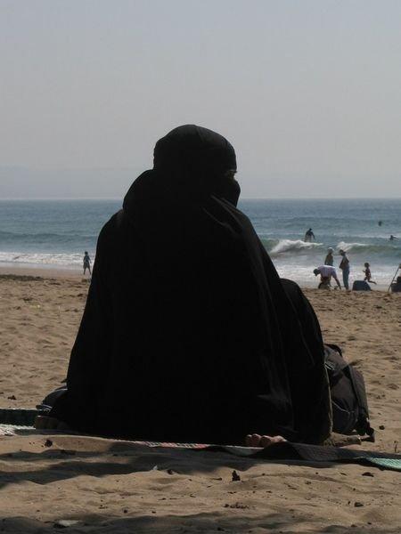 burka457680