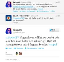 Dan Park