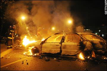 france-muslim-riot