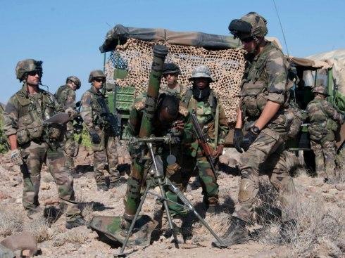 Malis trupper utb. av USA 227018_467661109946286_204096493_n
