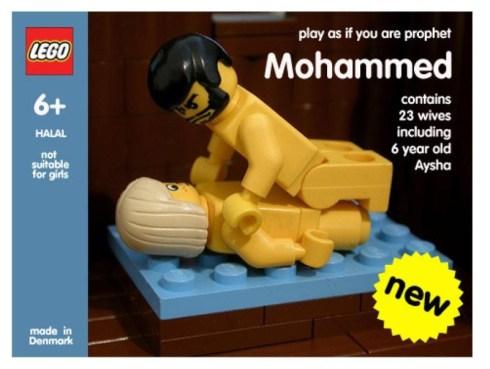 mohammed-lego-den-politiskt-korrekta-fc3b6rebilden3