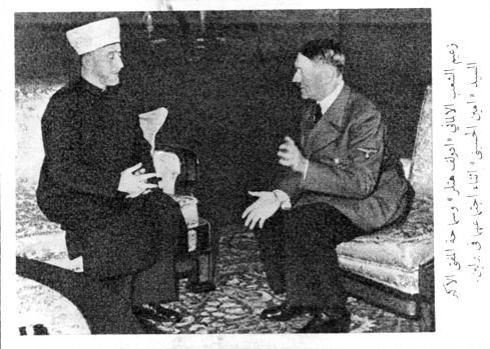 stormuftin och Hitler539