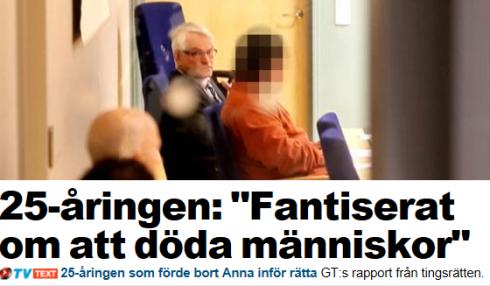 aa2e806346b expressen | Petterssons gör Sverige lagom! | Sida 17