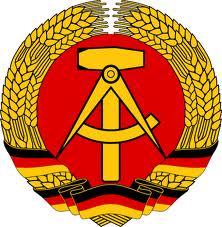 DDR: s vapen