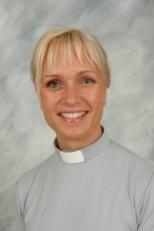 Helena-Edlund