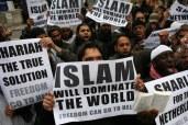 islam04