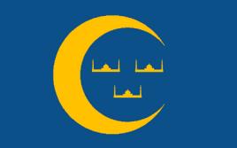 islam09