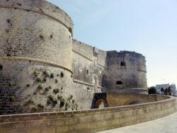 Otranto_castello