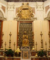 Otranto_cathedral_martyrs