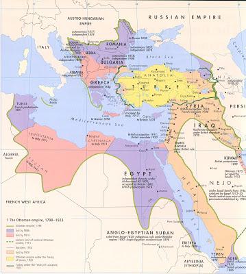 Ottoman_map