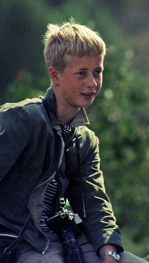 Pettersson 1965