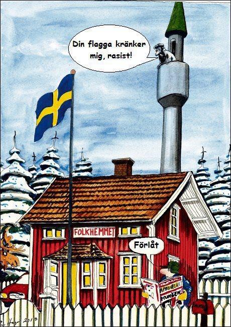 nätdejting tips svensk er