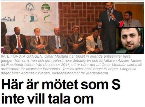 muslimer_omar