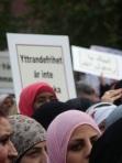 Det kränkta folket i Malmö