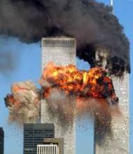 Islam i Usa