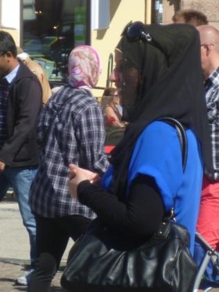nya Malmö