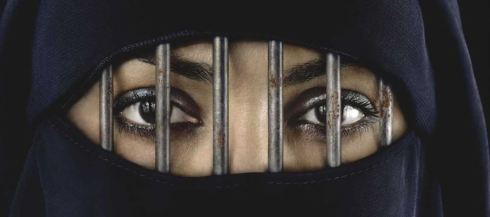 burkagaller