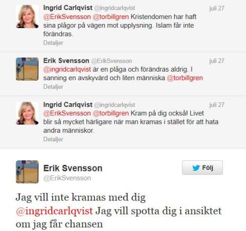 Erik Svensson 2