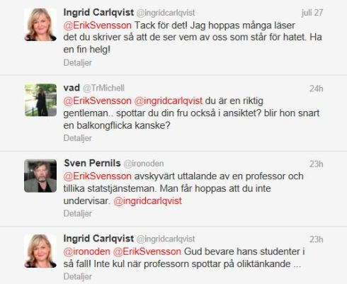 Erik Svensson 3
