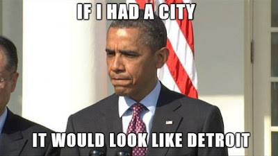 if+i+had+a+city+it+would+look+like+detroit+obama
