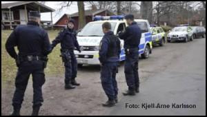 2012-11-20-21-05-24_asyl_vastervik_kriminella
