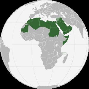 Arabförbundet