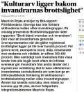 Brott1