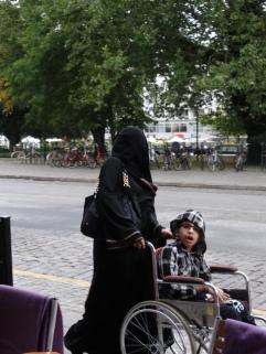 torsdag 29/8 2013 Malmö