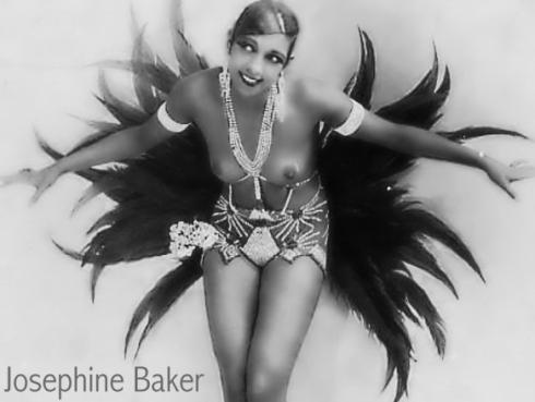 josephine-baker-titelbild