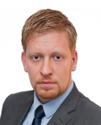 Markus Hankins