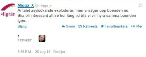 MiggaX2