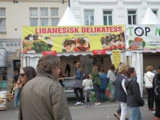 Malmöfestival