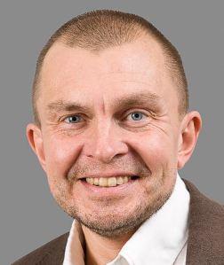 Peter Lööv Roos