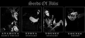Seeds-of-Iblis-band-members-photo