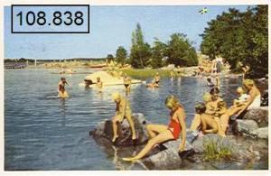 SM.Vastervik.108838.Lysingsbadet
