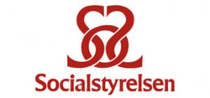 socialstyrelsen-300x141