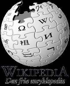 Wikipedia-logo-sv-large