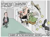 130920-AustralianCartoon