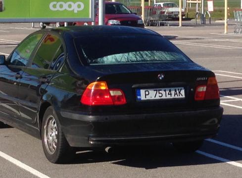 BMW_318i