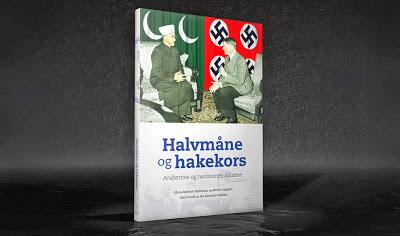 halvmaane-og-hakekors