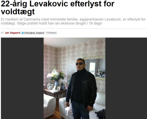 Levakovic_001