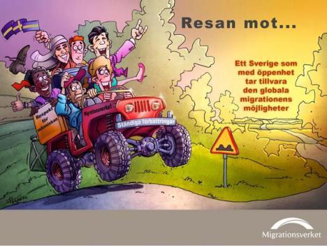 migrationsverket-2013