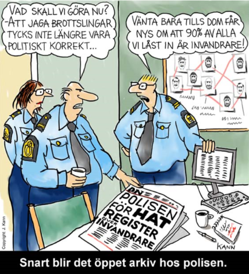 Registerproblem